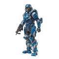 Halo 5: Guardians McFarlane Series 2