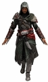 Il Tricolore Ezio Auditore Assassin's Creed Series 5 McFarlane