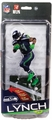 Marshawn Lynch (Seattle Seahawks) Exclusive NFL 35 McFarlane