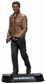 McFarlane Fear The Walking Dead