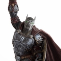 Medieval Spawn Resin Statue McFarlane Collectors Club Exclusive