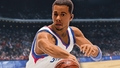 Michael Carter-Williams (Philadelphia 76ers) NBA 25 McFarlane