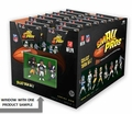 NFL smALL PROs Series 3 Factory Sealed Box/Display Tray (27 Blind Packs) McFarlane