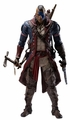 Revolutionary Connor Assassin's Creed Series 5 McFarlane
