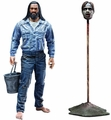 The Walking Dead (Comic Book) Series 5 McFarlane