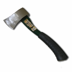 Forester 1-1/4 Lb Camp Hatchet - #5809