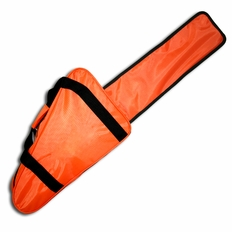 """Forester 16"""" Chainsaw Bag - Non Printed - #Csb16"""