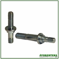 Forester 2 Pc Replacement Collar Screw #Fo-0087