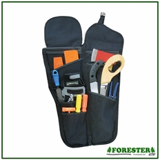 """20"""" Long Ultimate Tool Case #99114"""