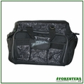 "20"" Ultimate Tool Bag #Nf23004"