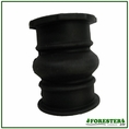 Forester Air Manifold #For-6234