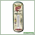 Best Bait Lures Thermometer - #L1350