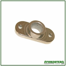 Forester Replacement Mtd Blade Adapter - 748-0300