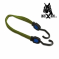 Boxer Flat Bungee Tie Downs #66281