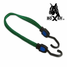 Boxer Flat Bungee Tie Downs #66283