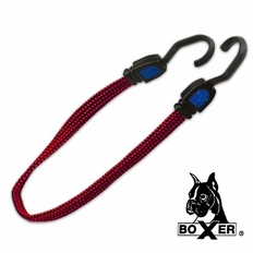 Boxer Flat Bungee Tie Downs #66285
