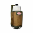 Bucketboss Bottle Holder #54014