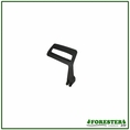 Forester Chain Brake Handle Guard #For-6152