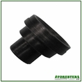 Forester Chain Break Bushing Nut #For-6163