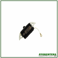 Forester Replacement Stihl Chainsaw Ignition Coil - 1106-404-3210