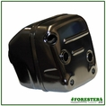 Forester Chainsaw Muffler #For-6048