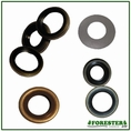 Chainsaw Oil Seals & Filters