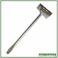 Forester Chainsaw Wrench Fits Stihl & Husqvarna