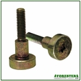 Collar Screw #7281421
