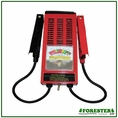 Compact Battery Tester #2016