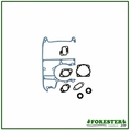 Forester Complete Gasket Set #For-6230
