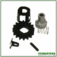 Forester Replacement Briggs & Stratton Starter Drive Spring Kit