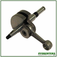 Forester Crankshaft #F271146