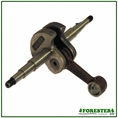 Forester Crankshaft #F271150