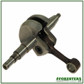 Forester Crankshaft #Fo-0094