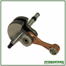 Forester Crankshaft #For-0097