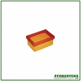 Forester Air Filter For Stihl Ts400 Part - 4223-141-0300