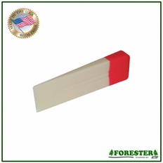 """Forester 10"""" Felling Wedge"""