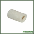 """Forester Replacement Fuel Filter - 9/16""""OD x 5/16""""ID x 1"""" L"""