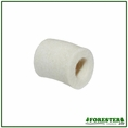 Forester Replacement Fuel Filters For Tillotson - 95-172