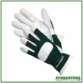Forester 100% Goat Skin Leather Palm Gloves #Fogl1001