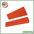 """Forester 12"""" Pro Non-Spiked Wedge"""