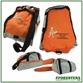 """Forester 16"""" Chain Saw Carry Bag"""