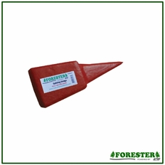 Forester 1lb Kindling Splitter Wedge