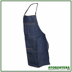 """Forester 26"""" X 36"""" Apron. Part #Ad018"""
