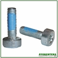 Forester 27mm Torque Head Spline Screws #Fo-0233