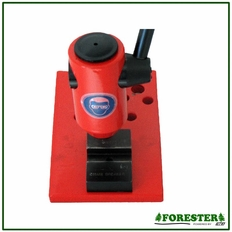 "Forester 1/4"" - 3/4"" Pitch (11 BCT) Chain Breaker - FOR1110BCT"