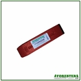 Forester 3.5lb Straight Style Metal Splitting Wedge