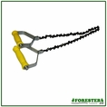 "Forester 36"" Hand Chain Saw - HCS"