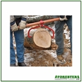 Forester 4' Timber Carrier - #For4444