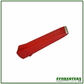 Forester 5lb Rigid Style Metal Splitting Wedge